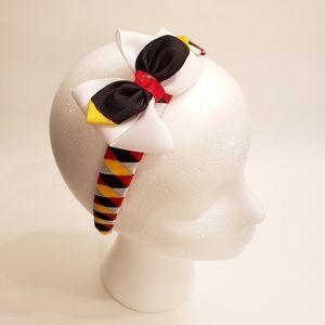 Other - 3 x$20 Handmade Headband Diadem